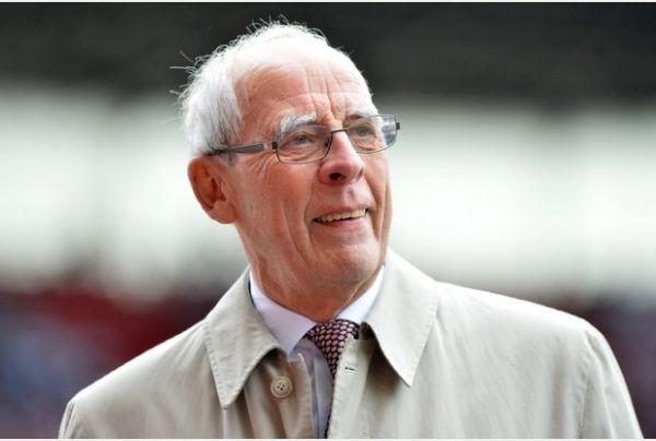 أندية الدوري الانجليزي قلقة من خروج بريطانيا من الاتحاد الاوروبي