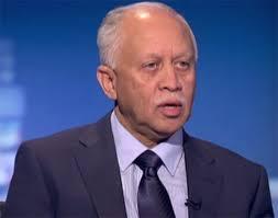 ياسين: الحكومة الشرعية تخوض حرباً من اجل استعادة الدولة