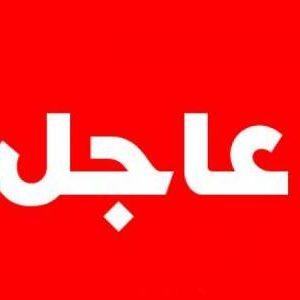 التحالف يقصف اهداف في صنعاء قبل قليل