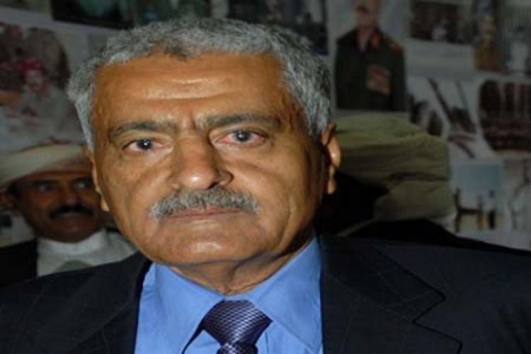 وزير الداخلية يصدر قرارات تعيين جديدة من بينها نائبا لشلال