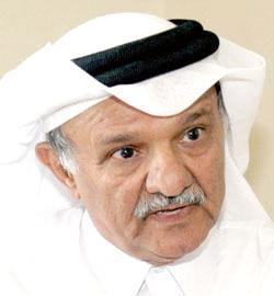 دعوة لاجتماع أهل الفكر والقلم في الخليج لإنقاذ اليمن