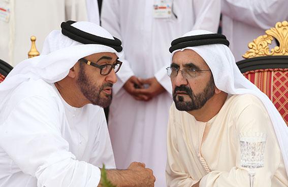"""بالفيديو """"الدولة الخنجر"""".. تقرير ناري يفضح دور الإمارات وابن زايد الأسود في المنطقة"""