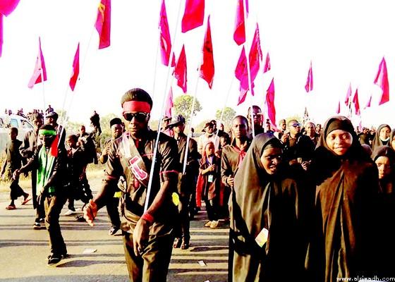 ايران لبست عباءة الدين الإسلامي لتسهيل اختراقها لدول الشرق الأوسط