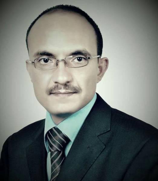 نداء لعمال اليمن في يوم عيدهم..!!