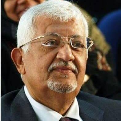 سفير يمني يؤكد تحدي إيران لإرادة اليمنيين بتعيين سفير لدى مليشيا الحوثي
