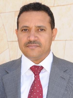 هادي يقود الحسم العسكري القادم