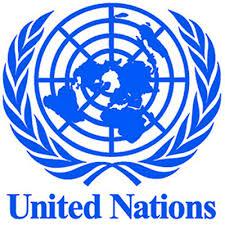 الأمم المتحدة تدعو الحكومة الشرعية والحوثيين لعلمية سلام في سبتمبر المقبل