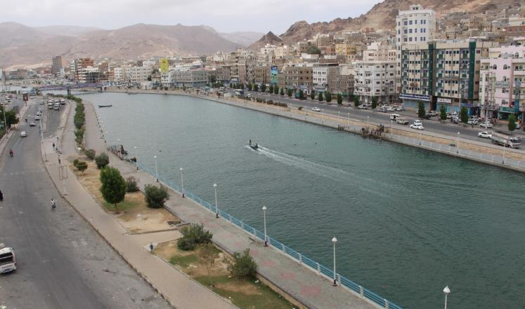 قوات الجيش تلقي القبض على ثلاثة أشخاص شاركوا في هجوم على نقطة عسكرية