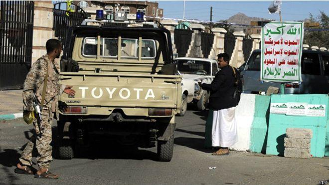 تصاعد مظاهر الحشد المسلح بين حليفي الانقلاب ومصادر تتحدث عن توجيهات عسكرية للمخلوع