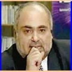 د.كمال البعداني