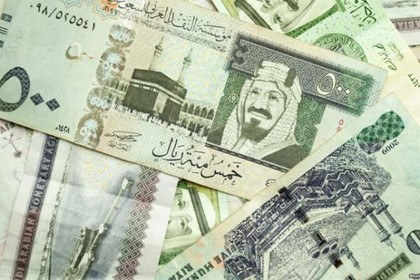 السعودية:تعرَّف على تفاصيل 51 بدلاً ومكافأة وميزة مالية عادت للموظفين المدنيين والعسكريين