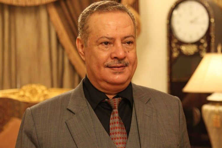 """مصدر يكشف عودة """"المفلحي"""" الى عدن… فبماذا عاد من الرياض؟"""