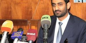 """اتهام حوثي لوزير مؤتمري باختلاس """"2"""" مليار ريال"""