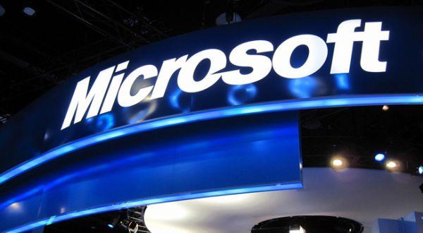 """مايكروسوفت تطلق """"تحديث المبدعين"""" في 11 أبريل"""