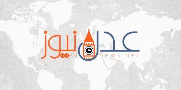 في فضيحة جديدة.. انفصاليون جنوبيون يطالبون التحالف بوقف العمليات العسكرية شمال اليمن وعودة المخلوع صالح