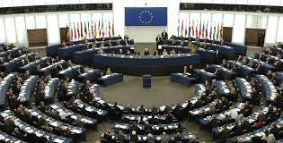 الاتحاد الأوروبي يخصص 2ر4 مليون دولار لمواجهة تفشي الكوليرا باليمن