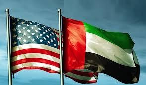 الاتفاق العسكري الإماراتي الأمريكي يثير خلافات محلية حادة