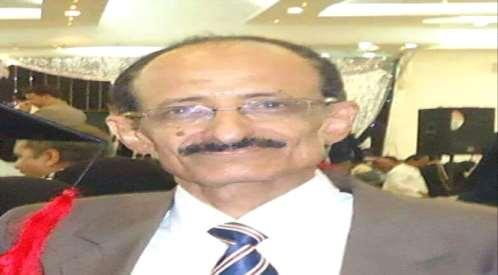 تدهور حاد لصحة الصحفي الجبيحي المعتقل في سجون الانقلابيين