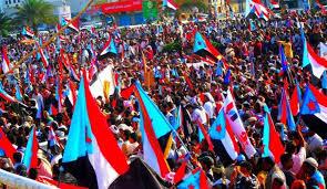 قوى الحراك الجنوبي : بيان فعالية عدن لا يمثل الجنوب