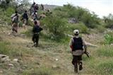 المخلافي: الحوثيون يتحدون نداء السلام ويرتكبون مجزرة في تعز