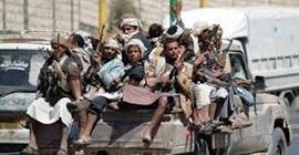 كيف يخترق الحوثيون القبائل اليمنية ويسيطرون على مشايخها ويجندون أفرادها؟ وما هي الصفقات القذرة التي تُعقد بين الحوثيين وبعض المشايخ والنافذين؟
