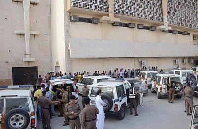 السفارة اليمنية بالرياض توجه تنبيه هام وعاجل للمقيمين