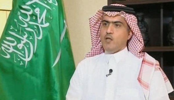 السبهان: الحلول لا تاتي بالانقلابات على الشرعية ولا بالتمرد على القرارات