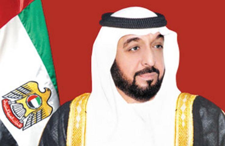 موقع اماراتي يثير تساؤلات حول غياب رئيس الإمارات الشيخ خليفة بن زايد منذ أكثر من عامين