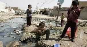 الكوليرا يفتك ب115 شخصا باليمن وحياة 8500 مهددة بالخطر