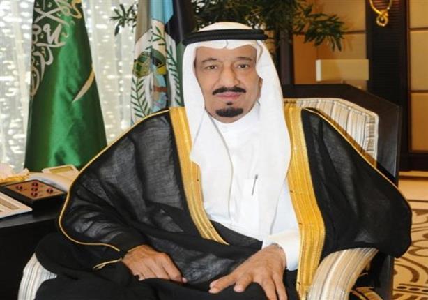 العاهل السعودي: ايران رأس حربة الارهاب والحوثيين والقاعدة وداعش متشابهون في ممارسة الإرهاب