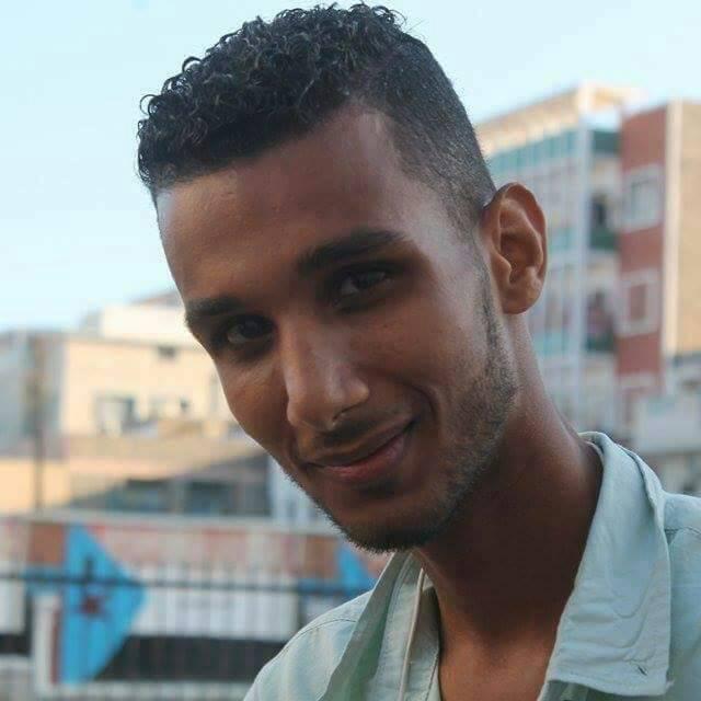 مسلحون محهولون يقتلون ناشطا في عدن