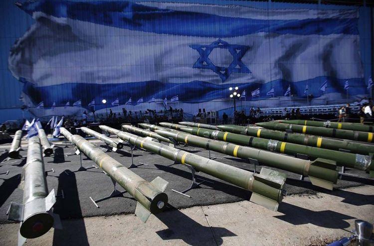 """تعرف على مراحل تطور العلاقات """"الإسرائيلية الإماراتية"""".. تفاصيل"""