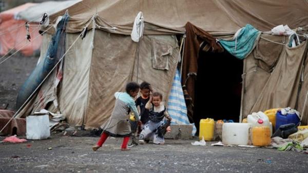 الكوليرا يجتاح حجة ووفاة 3 مواطنين بالوباء وإصابة 100 آخرين
