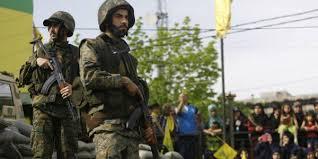 مقاتلو الشرعية يحددون أماكن 16 عنصراً من «حزب الله» في تهامة