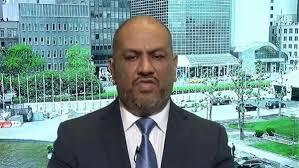 الكشف عن تحركات روسية مقلقة إزاء الملف اليمني