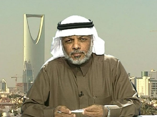 اكاديمي سعودي يفضح الامارات ويكشف دورها السلبي في اليمن!