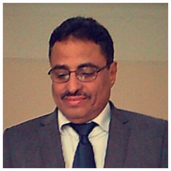 وزير النقل يعلق علي أحداث هيئة النقل البري بعدن صباح يوم أمس الإثنين