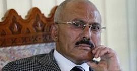 """""""وكأنَّ شيئًا لم يكُن"""".. هل تعود عائلة صالح مجددًا إلى حكم اليمن؟"""