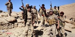 الجيش الوطني يجهز خططاً عسكرية للتقدم إلى معقل زعيم الحوثيين في صعده