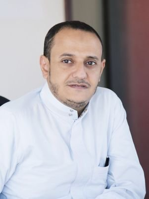 د. عبدالرحمن النهاري
