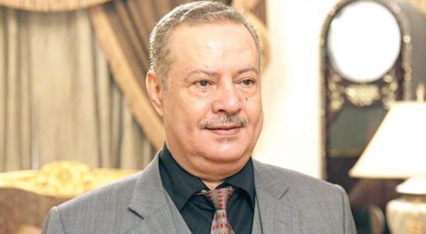 """محافظ عدن """"المفلحي"""" يغادر إلى الرياض للقاء رئيس الجمهورية"""