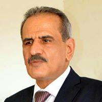 """وزير التربية والتعليم يرفض المجلس الانتقالي ويعتبره """"طعنة للشرعية وللتحالف والمرجعات الدولية"""""""