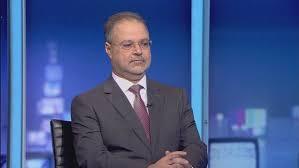 هام |المخلافي يكشف عن الدولة التي ستتولى مصالح اليمنيين في قطر بعد مغادرة البعثة اليمنية للدوحة