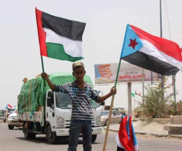 أبو ظبي والدور المشبوه في المنطقة..!!