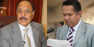 رئيس الوزراء يهنأ نائب رئيس الجمهورية بمناسبة عيد الوحدة اليمنية