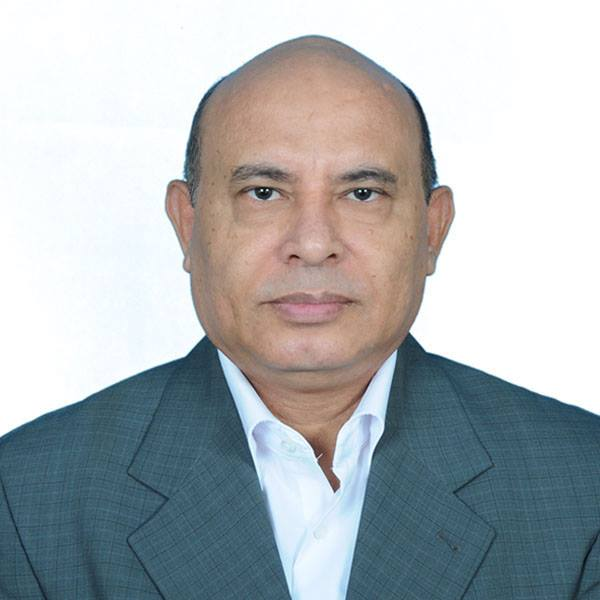 د. فيصل الحذيفي
