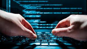 """خطير.. الكشف عن اختراق أمني لــ50 مليون حساب على """"فيسبوك"""""""