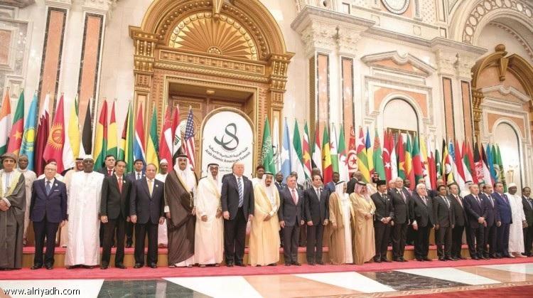 علماء الهند: قمم الرياض دفعة قوية لتحقيق تطلعات العالم الإسلامي