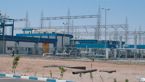 """مصافي عدن تزود محطات كربهاء عدن بــ""""1500″ طن من المشتقات النفطية"""