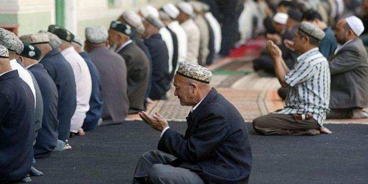"""منها """"محمد""""… الصين تحظر 29 اسما اسلاميا"""